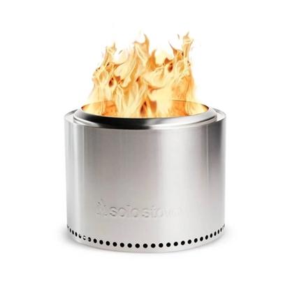 Picture of Solo Stove BONFIRE Firepit