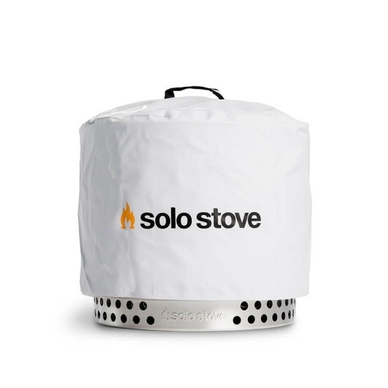 Picture of Solo Stove BONFIRE Shelter
