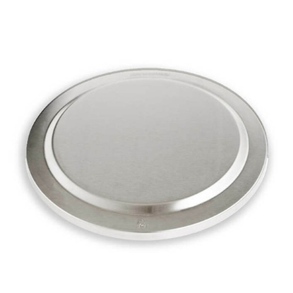 Picture of Solo Stove RANGER Lid