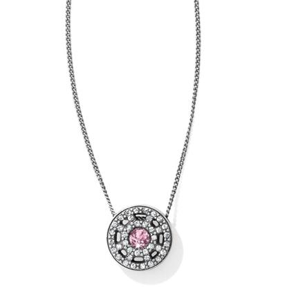 Picture of Brighton® Illumina Petite Necklace