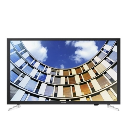 Picture of Samsung 32'' Full HD TV with HDMI™ Cable