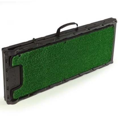 Picture of Gen7Pets® Natural-Step™ Ramp