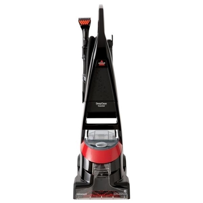 Picture of Bissell® DeepClean Essential™ Deep Cleaning System