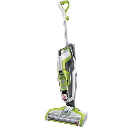 Picture of Bissell® CrossWave™ All-in-One Multi-Surface Cleaner