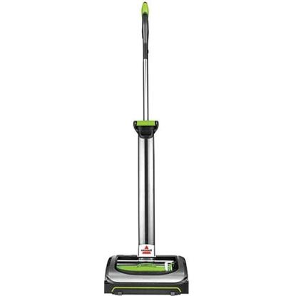 Picture of Bissell® AirRam Cordless Vacuum