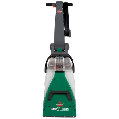 Picture of Bissell® Big Green® Machine Professional Carpet Cleaner