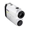 Picture of Nikon® COOLSHOT 20i GII Golf Laser Rangefinder