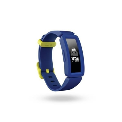 Picture of Fitbit® Ace™ 2 Kids Activity Tracker