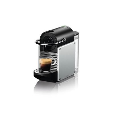 Picture of Nespresso Pixie Espresso Machine by De'Longhi