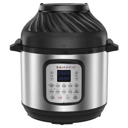 Picture of Instant Pot® Duo™ Crisp + Air Fryer