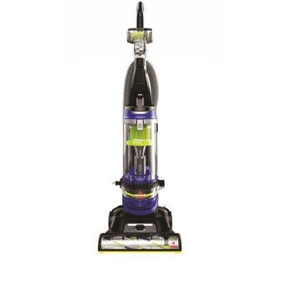Picture of Bissell® CleanView® Rewind Pet Vacuum Cleaner