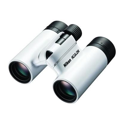 Picture of Nikon® Aculon T02 8x21 Binoculars