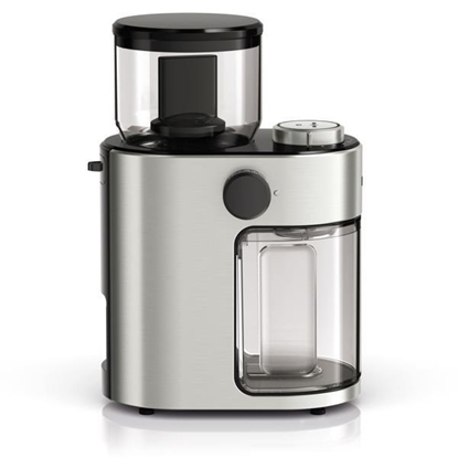 Picture of Braun® Burr Coffee Grinder