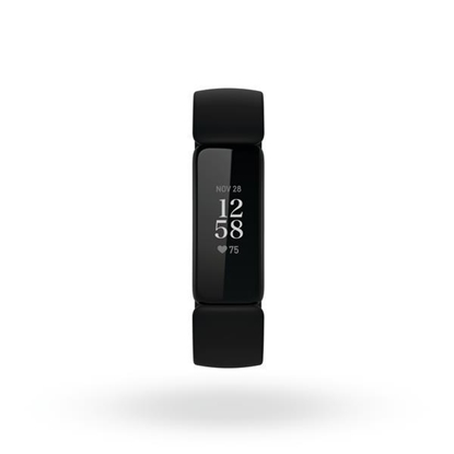 Picture of Fitbit® Inspire 2 HR Fitness Tracker