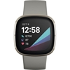 Picture of Fitbit® Sense Advanced Health and Fitness Smart Watch