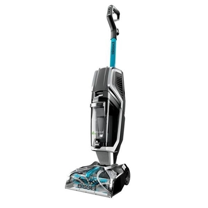 Picture of Bissell® JetScrub™ Pet Carpet Cleaner