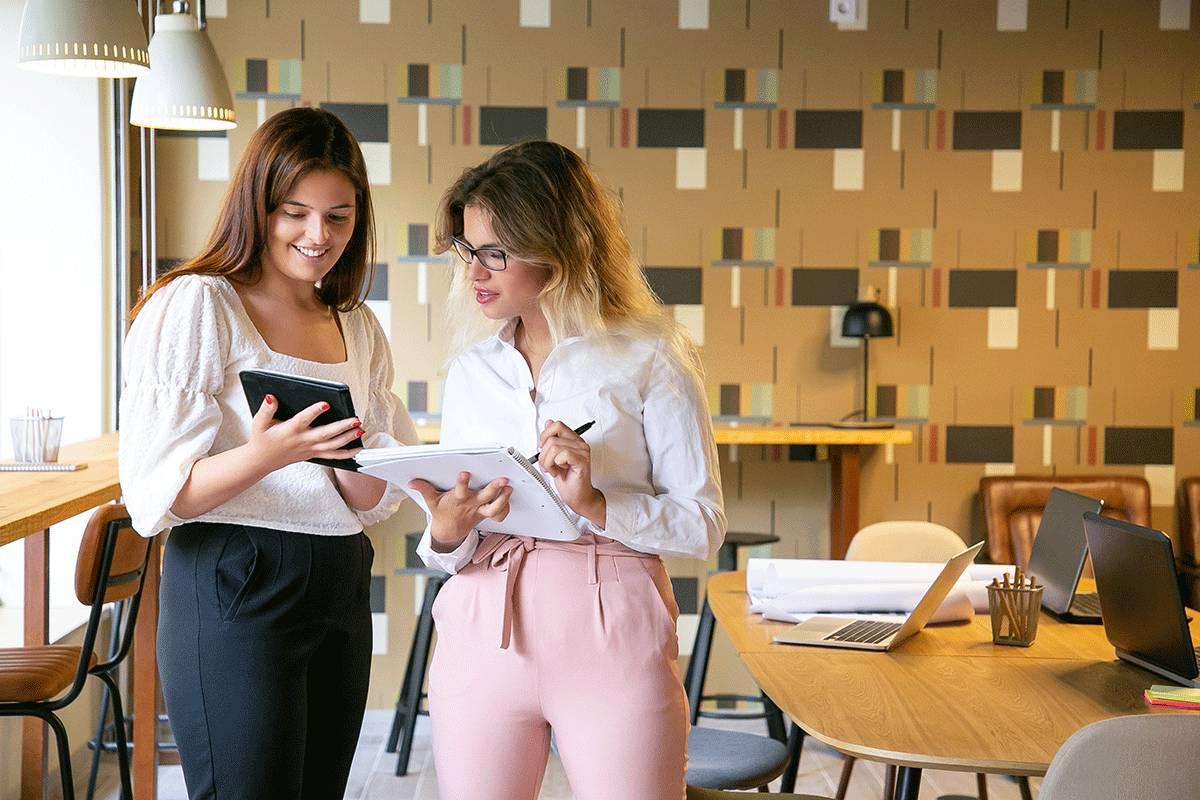 ¿Por qué necesito un gestor de redes sociales en mi empresa?