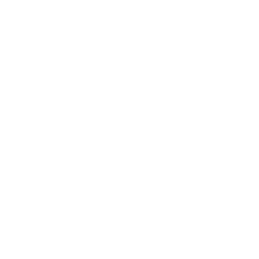 Home MiGuayaba