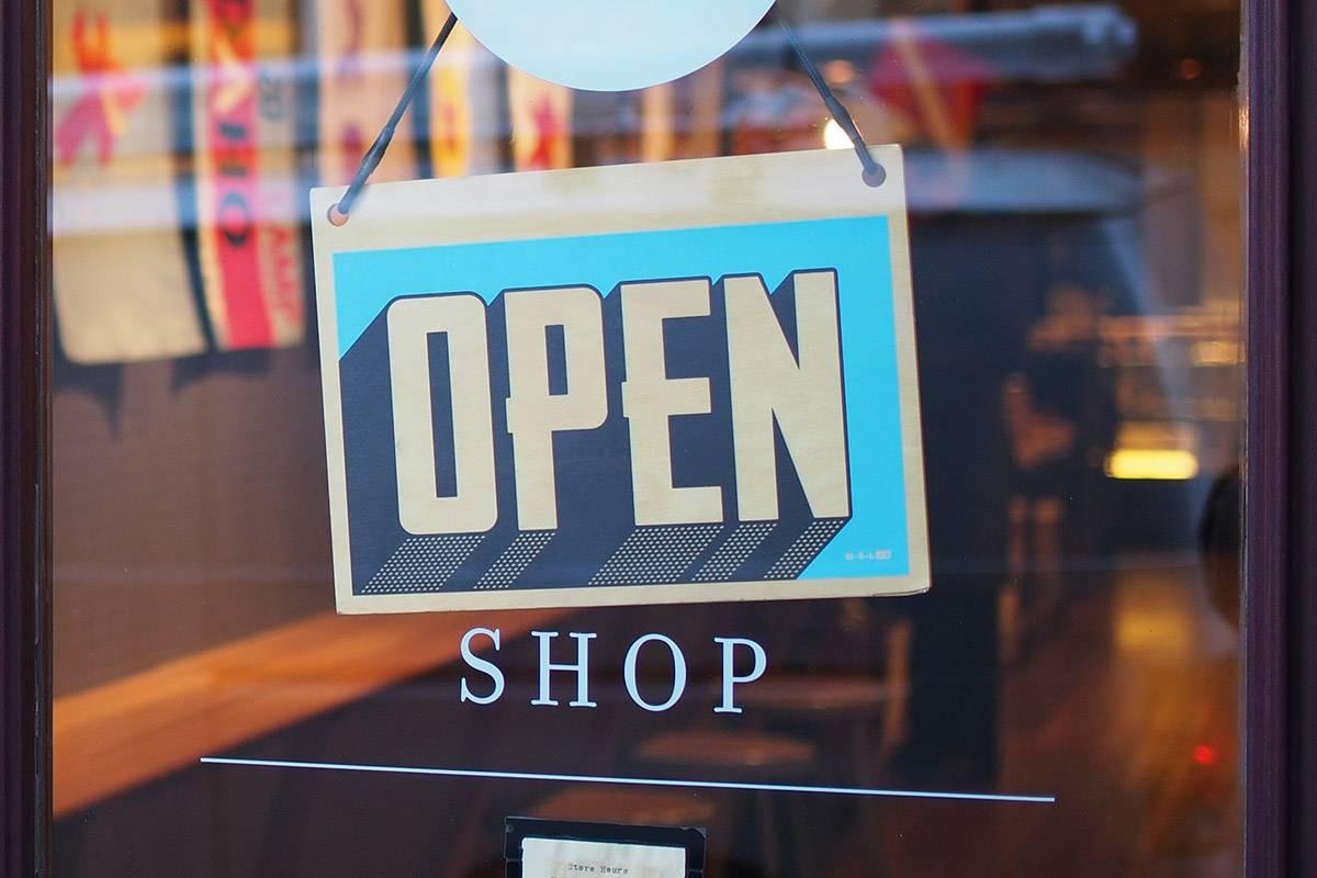 Cómo pasar tu tienda convencional a Internet