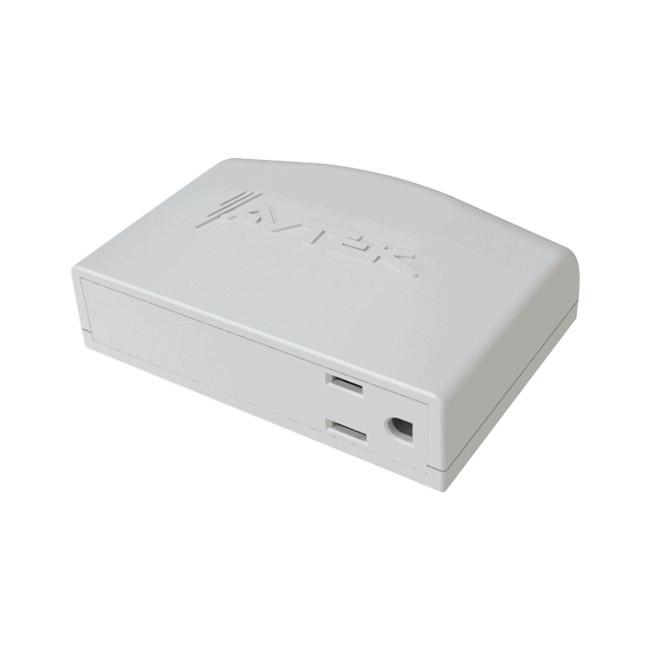Protector de Voltaje para equipos domésticos (microondas, lavadoras).<br>SPC-PTED-1T515