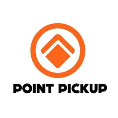 Point PickUp