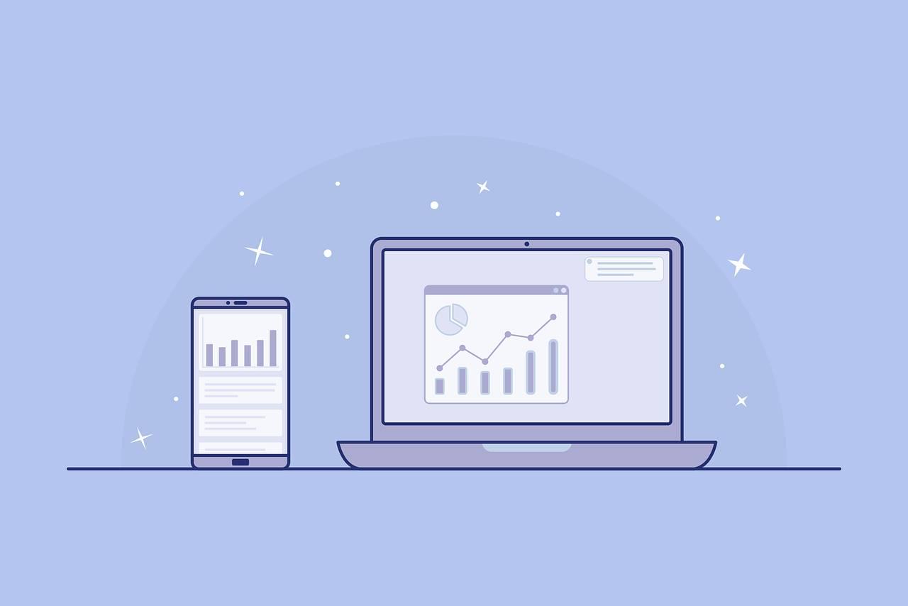 Herramientas que ayudaran a crecer tu página web