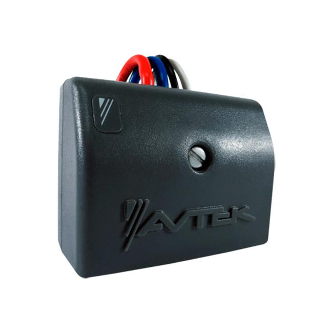 Supervisor monofásico de Voltaje<br>SVU-3621