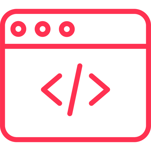 cms para programadores