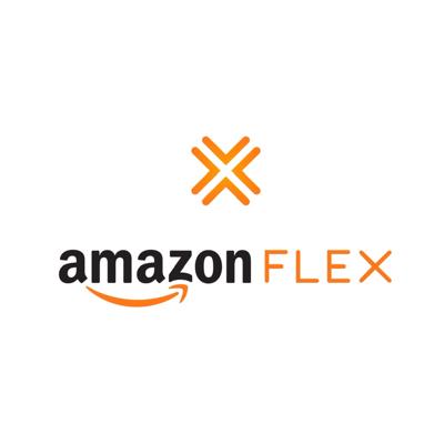 Amazon Flex Delivery TV