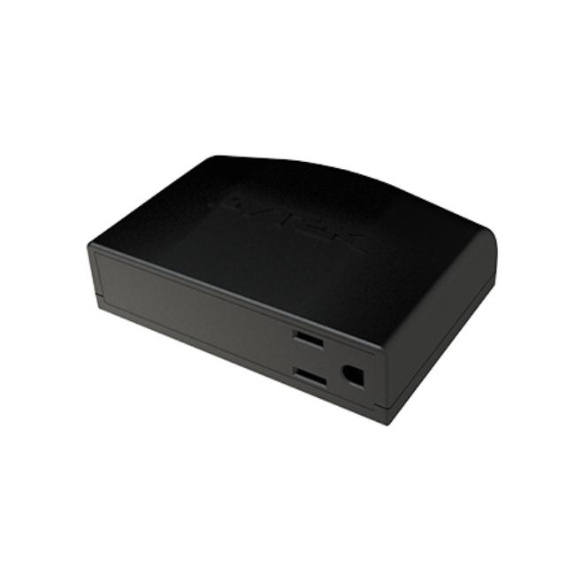 Protector de Voltaje para equipos electrónicos (Audio y Video).<br>SPC-PTE-1T515
