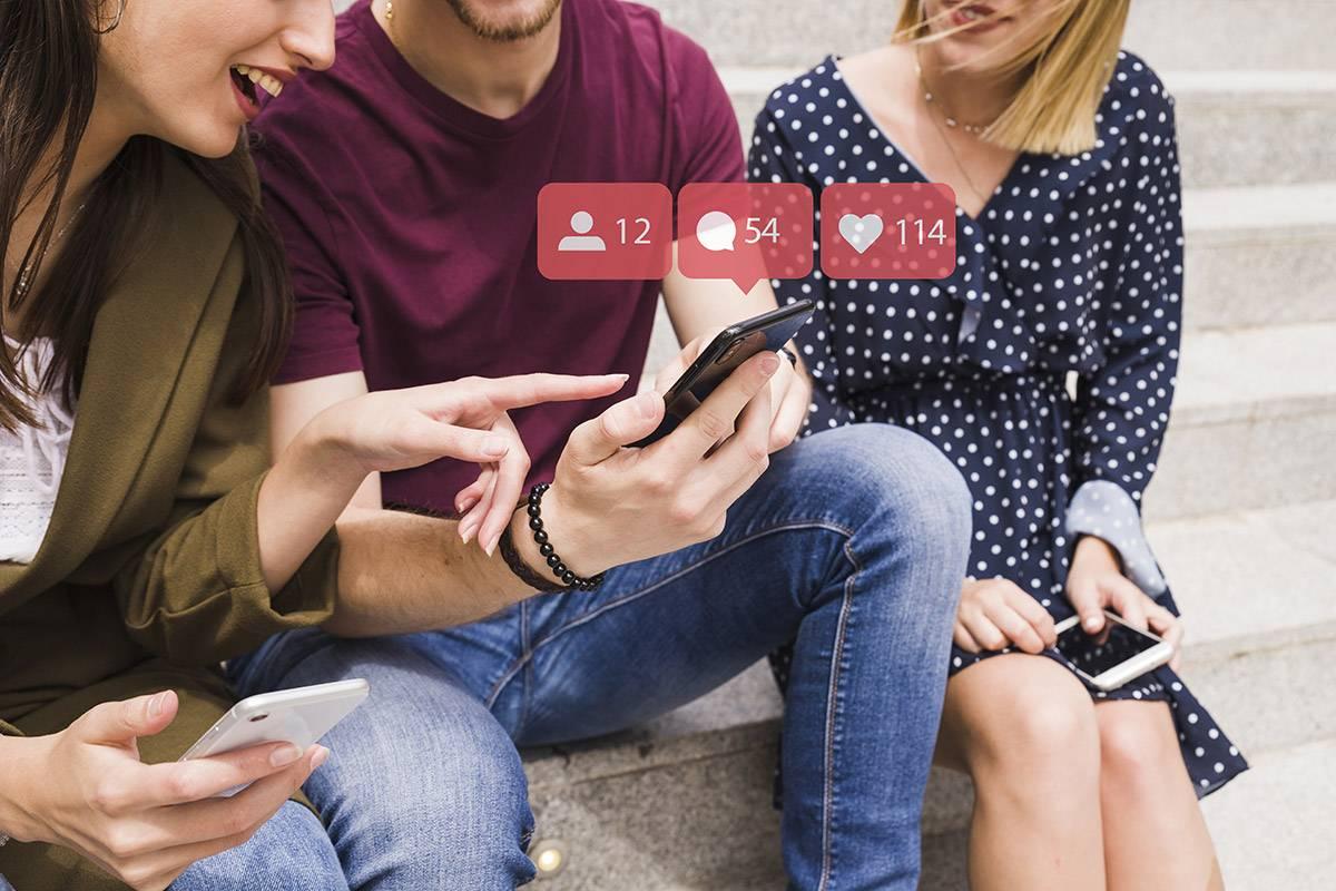 ¿Qué es un Social Media Manager y por qué lo necesito?