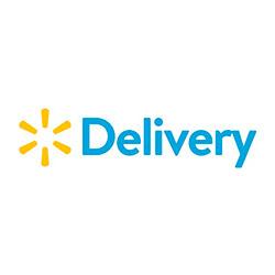 Referidos Delivery TV