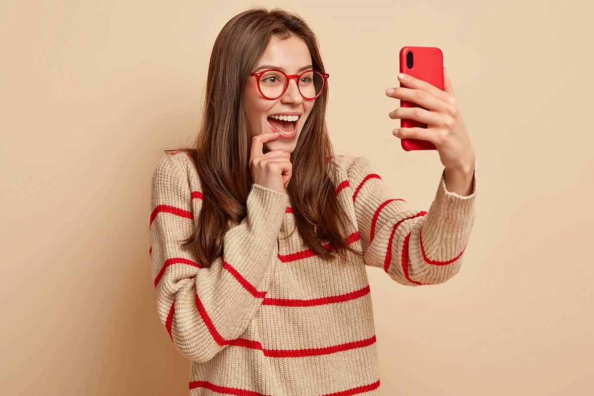 8 tips para incrementar tu alcance de publicidad en redes sociales