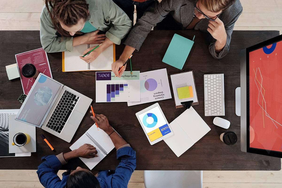7 razones por las que debes invertir en publicidad digital