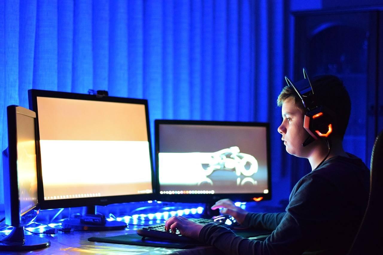 Panamá por una internet más segura para los jóvenes