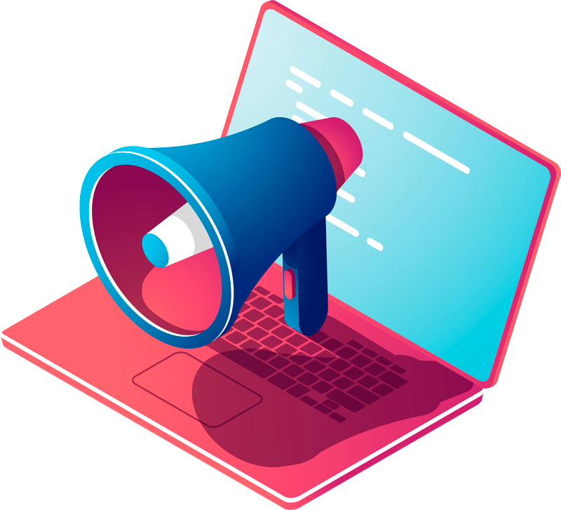 E-mail Marketing MiGuayaba