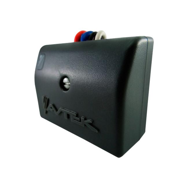 Supervisor monofásico de Voltaje<br>SVU-4422