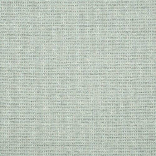 View Lloyd Flanders Cushion Fabrics - 2018 Season | USA