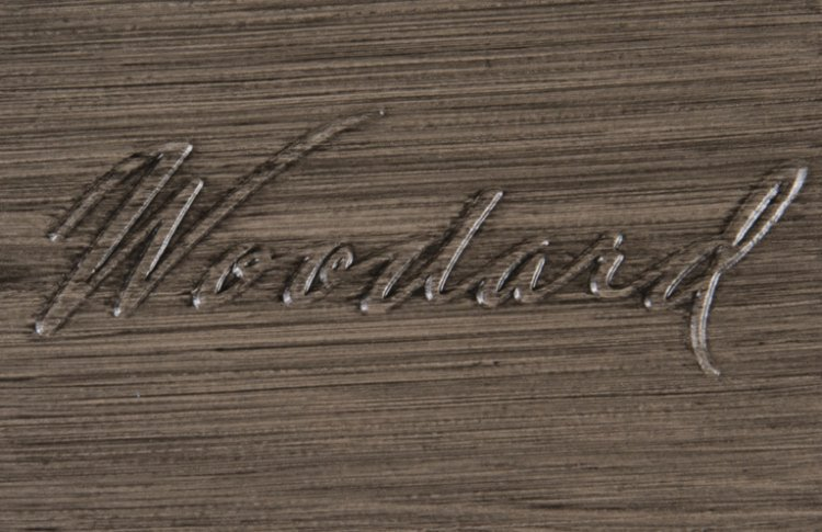 Woodard Powder Coat Frame Colors Usa Outdoor Furniture