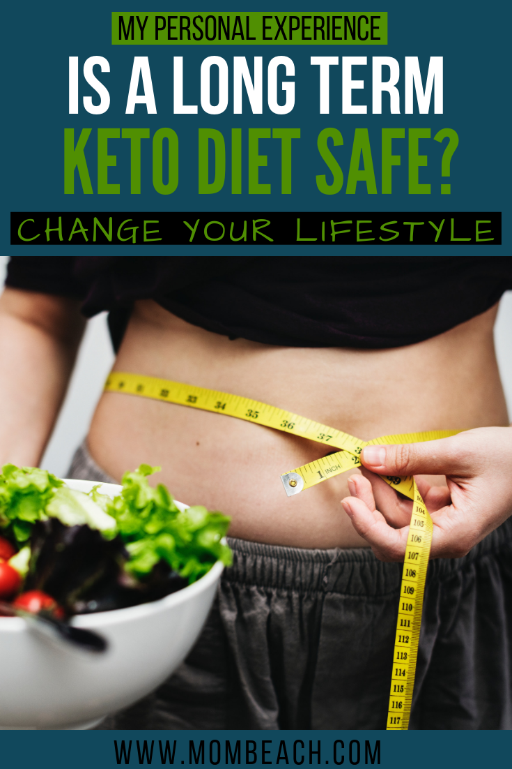 My keto journey started with a will to better myself. I wanted to be alive when my son was older, so that motivated me to lose weight with keto. The ketogenic diet is designed for success. I have lost over 50 lbs on keto to date. #weightloss #weight #howtoloseweight #keto #ketogenicdiet #ketodiet #loseweight #feelgreat