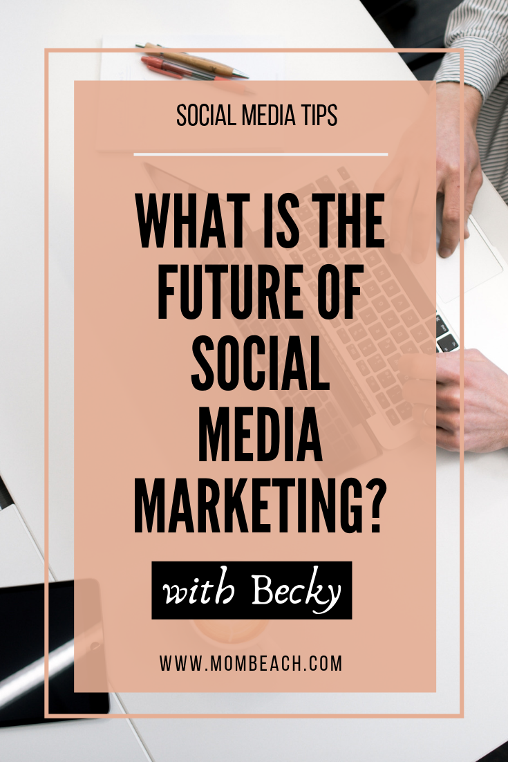 Digital media marketing for bloggers is important to grow your business. These tips help bloggers and businesses grow their social media footprint and influence. I share what I think is the future of social media marketing. #digitalmarketing #socialmediamarketing #socialmedia #makemoney #onlineincome #moneytips #marketing #instagramtips #snapchattips #instagram #snapchat