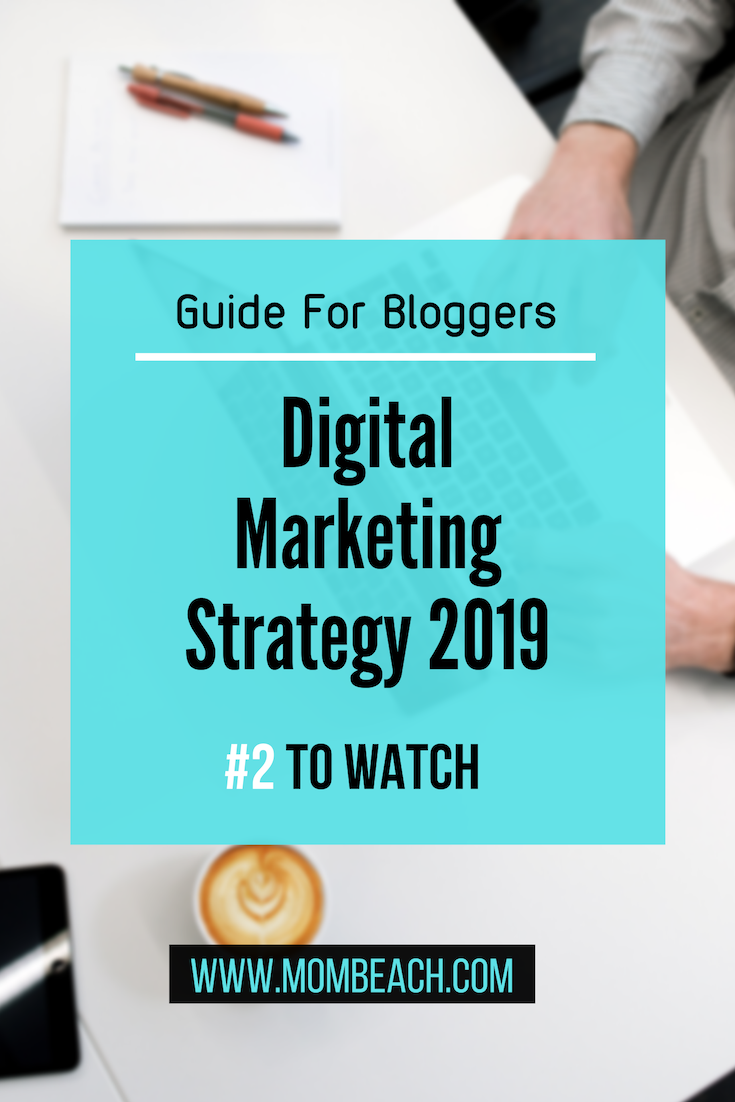 These digital marketing strategy ideas for small businesses and blogs are really inspiring and helpful. Make 2019 the year your business shines with these tools and business plans. Digital media strategies using social media help too. #digitalmarketingstrategyideas #digitalmarketingstrategycheatsheets #digitalmarketingstrategysocialmedia #digitalmarketingstrategyproducts #digitalmarketingstrategyideas #digitalmarketingstrategy2019