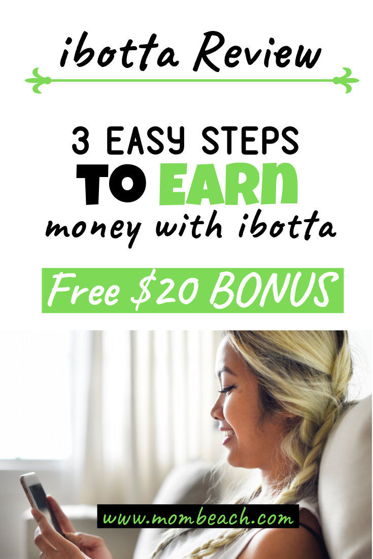 Ibotta Promo Codes help you save even more money with this money saving app. There are several Ibotta hacks, secrets and tips you can learn. If you want to learn how to use Ibotta, then check out these articles. There are so many Ibotta cheats to learn. This Ibotta review helps you understand how this money saving app works. #Ibottahacks #ibottapromocode #ibottasecrets #ibottatips #howtouseibotta #ibottacheats #ibottareview #ibottafreesamples #ibottaapp #ibottareferral