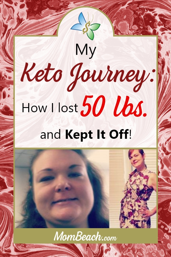 Have you ever heard of the keto diet? It is so fast and easy to lose weight with keto. In this article, I show you how I lost 40 lbs by doing keto. It is a great idea to lose weight for the New Year! #weightloss #weight #howtoloseweight #keto #ketogenicdiet #ketodiet #loseweight #feelgreat