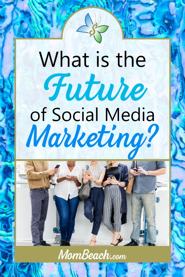 The future of social media marketing is here! Find out digital marketing techniques and strategies with this helpful article. #digitalmarketing #socialmediamarketing #socialmedia #makemoney #onlineincome #moneytips #marketing #instagramtips #snapchattips #instagram #snapchat
