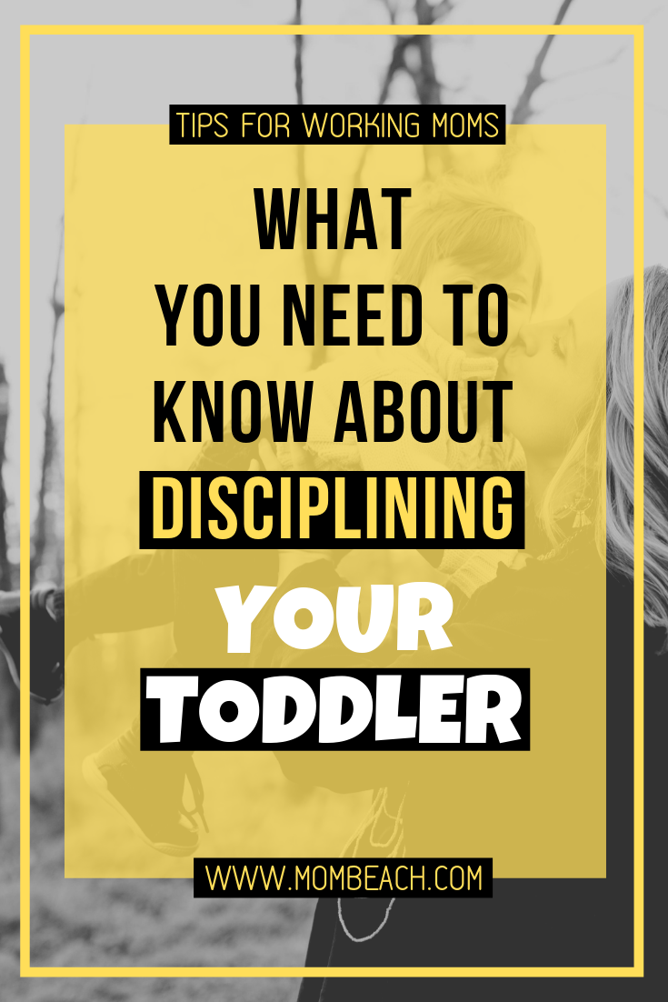 This article has tips on how I discipline my toddler. Whether you have a girl or boy toddler, you need to have them start learning discipline. Make sure you put this on your schedule to make sure you discipline your toddler properly. The terrible twos is tough!  #toddlerdiscipline #toddlergirl #toddlerboy #toddlerlearning #toddlerschedule #discipliningtoddlers #toddlergirldiscipline #toddlerboydiscipline