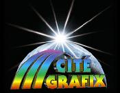 Cité Grafix