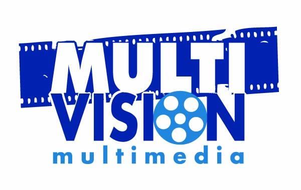 Multivision Multimédia