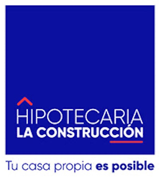 Hipotecaria de la construccion