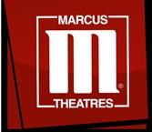 Marcus Cinemas